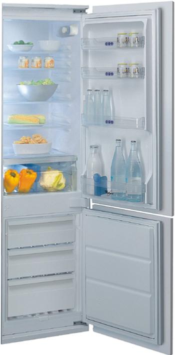 сегодня как размораживать холодильник вирпул термобелье